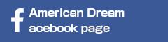 American Dream facebook page